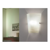 Eglo 91856A Caprice 1 Light 7 inch Chrome Wall Sconce Wall Light alternative photo thumbnail