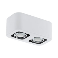 eglo-lighting-toreno-1-track-lighting-93012a