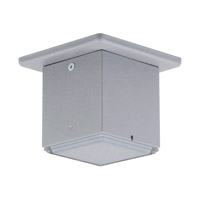 Eglo Outdoor Ceiling Lights