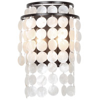 elight DESIGN Wall Sconces