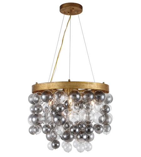 gold leaf chandelier antique elegant lighting 1531d20agl isabel light 20 inch antique gold leaf chandelier ceiling light urban