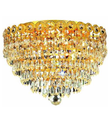 gold flush mount light bronze elegant lighting v1902f14gss century light 14 inch gold flush mount ceiling in