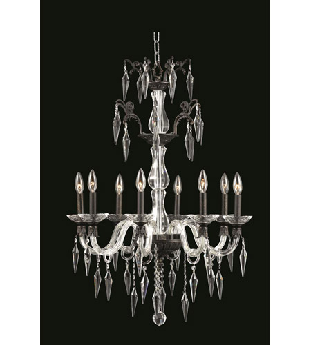 Elegant Lighting Grande Chandeliers