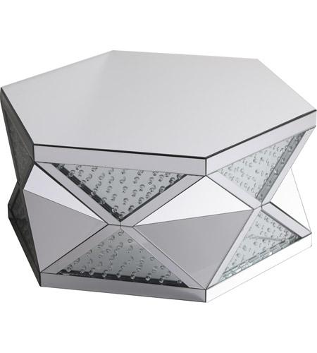 Superb Modern 40 X 35 Inch Clear Coffee Table Inzonedesignstudio Interior Chair Design Inzonedesignstudiocom