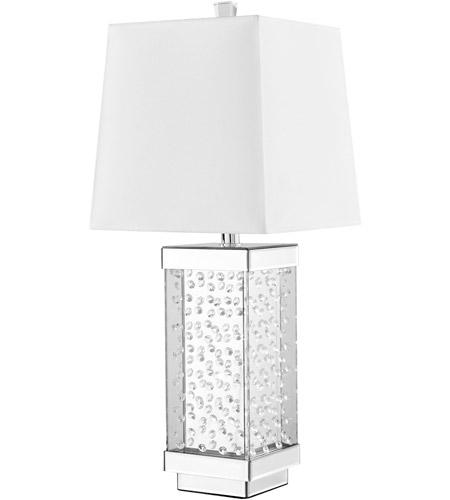 Elegant lighting ml9309 sparkle 29 inch 60 watt silver table lamp elegant lighting ml9309 sparkle 29 inch 60 watt silver table lamp portable light photo mozeypictures Gallery