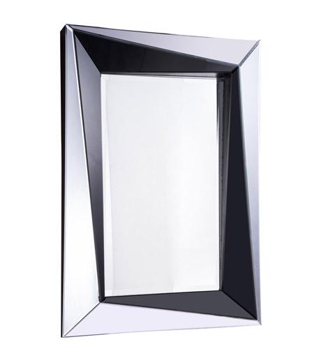 Elegant Lighting Mr 3169 Modern 49 X 35 Inch Clear Mirror Wall Mirror