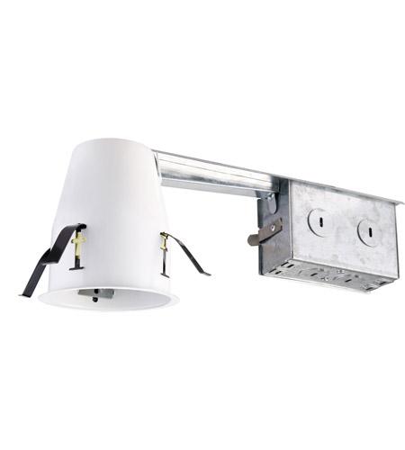 elegant lighting r3 g19rat elitco led white recessed housing 3 inch