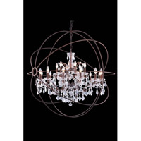elegant-lighting-urban-pendant-1130g43ri-rc