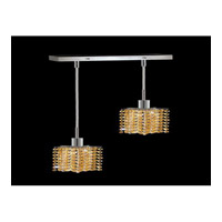 elegant-lighting-mini-pendant-1282d-o-p-lt-rc