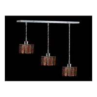 elegant-lighting-mini-pendant-1283d-o-p-to-rc