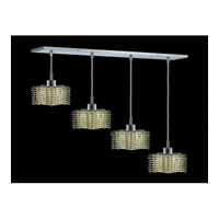 elegant-lighting-mini-pendant-1284d-o-p-lp-rc
