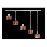 elegant-lighting-mini-pendant-1285d-o-r-to-rc