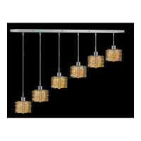 elegant-lighting-mini-pendant-1286d-o-p-lt-rc