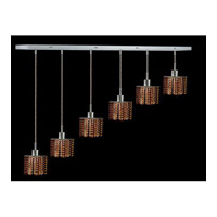 elegant-lighting-mini-pendant-1286d-o-p-to-rc