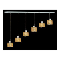elegant-lighting-mini-pendant-1286d-o-r-lt-rc