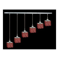 elegant-lighting-mini-pendant-1286d-o-s-bo-rc