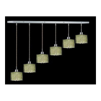 elegant-lighting-mini-pendant-1286d-o-s-lp-rc