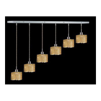 elegant-lighting-mini-pendant-1286d-o-s-lt-rc