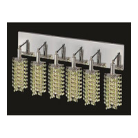 elegant-lighting-mini-bathroom-lights-1286w-o-p-lp-ss