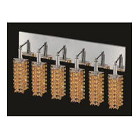 elegant-lighting-mini-bathroom-lights-1286w-o-p-lt-ss