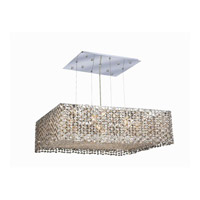 elegant-lighting-moda-chandeliers-1294d22c-gt-rc