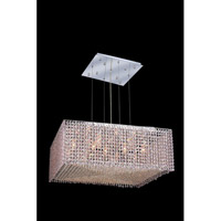 elegant-lighting-moda-chandeliers-1294d26c-ro-rc