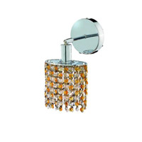 elegant-lighting-mini-sconces-1381w-r-e-lt-ss