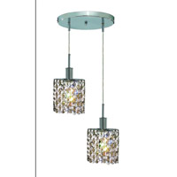 elegant-lighting-mini-pendant-1382d-r-e-gt-rc