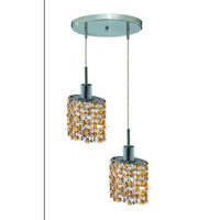 elegant-lighting-mini-pendant-1382d-r-e-lt-rc