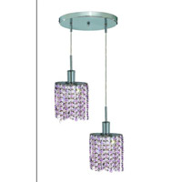 elegant-lighting-mini-pendant-1382d-r-e-ro-rc