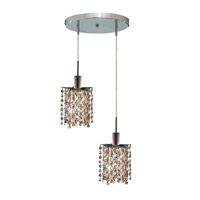 elegant-lighting-mini-pendant-1382d-r-p-gt-rc