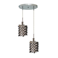 elegant-lighting-mini-pendant-1382d-r-p-jt-rc