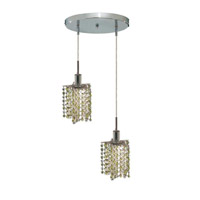 elegant-lighting-mini-pendant-1382d-r-p-lp-rc
