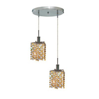 elegant-lighting-mini-pendant-1382d-r-p-lt-rc