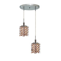 elegant-lighting-mini-pendant-1382d-r-p-to-rc