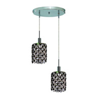 elegant-lighting-mini-pendant-1382d-r-r-jt-rc