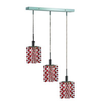 elegant-lighting-mini-pendant-1383d-o-p-bo-rc