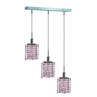elegant-lighting-mini-pendant-1383d-o-p-ro-rc
