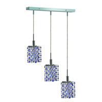 elegant-lighting-mini-pendant-1383d-o-p-sa-rc