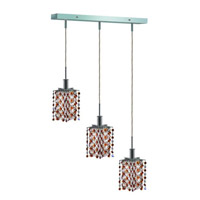 elegant-lighting-mini-pendant-1383d-o-p-to-rc