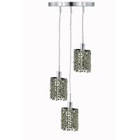 elegant-lighting-mini-pendant-1383d-r-e-lp-rc