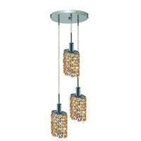 elegant-lighting-mini-pendant-1383d-r-e-lt-rc