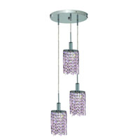 elegant-lighting-mini-pendant-1383d-r-e-ro-rc