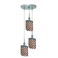 elegant-lighting-mini-pendant-1383d-r-e-to-ss