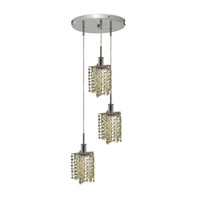 elegant-lighting-mini-pendant-1383d-r-p-lp-ss