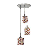 elegant-lighting-mini-pendant-1383d-r-p-to-ss