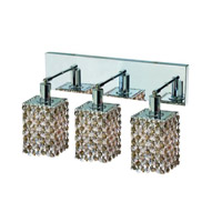 elegant-lighting-mini-sconces-1383w-o-s-gt-rc