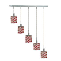 elegant-lighting-mini-pendant-1385d-o-e-bo-rc