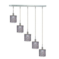 elegant-lighting-mini-pendant-1385d-o-e-sa-ss
