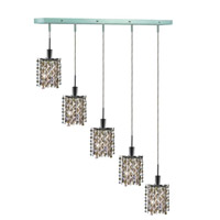 elegant-lighting-mini-pendant-1385d-o-p-gt-rc